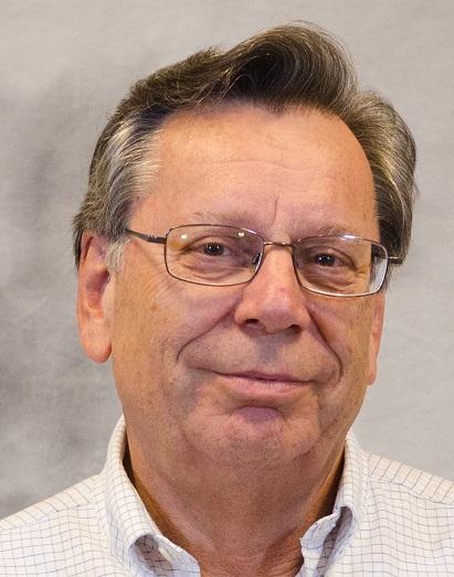 Jim Haeffele
