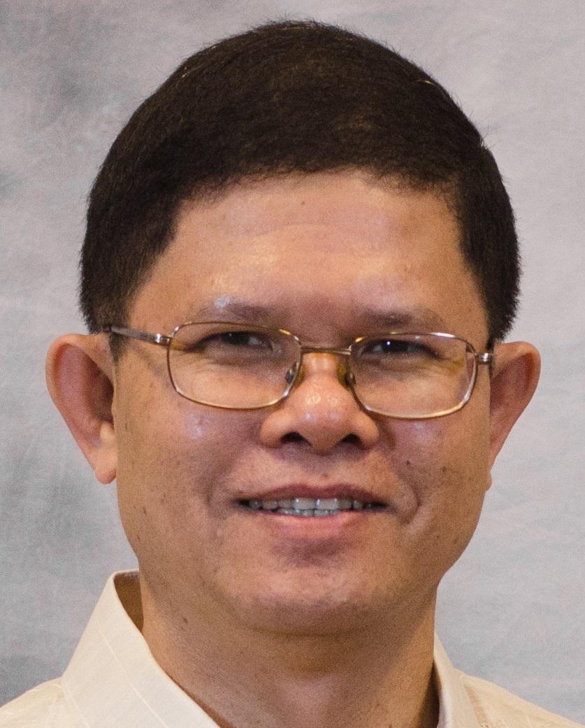 Norman Julag-ay