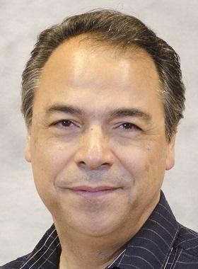 Larry Roybal